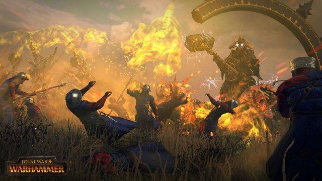 Total War: Warhammer - Immagine 183551