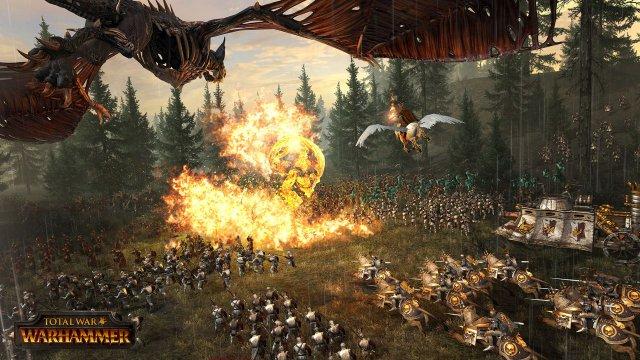 Total War: Warhammer - Immagine 183552