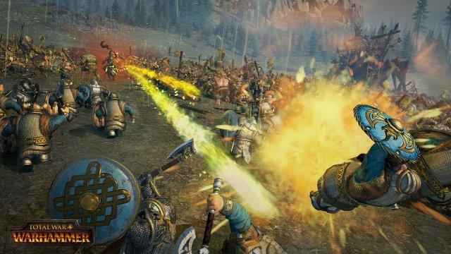 Total War: Warhammer - Immagine 183553