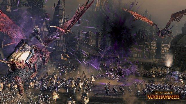 Total War: Warhammer - Immagine 183554