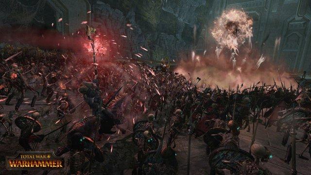 Total War: Warhammer - Immagine 183555