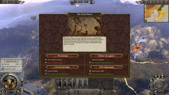 Total War: Warhammer immagine 188809