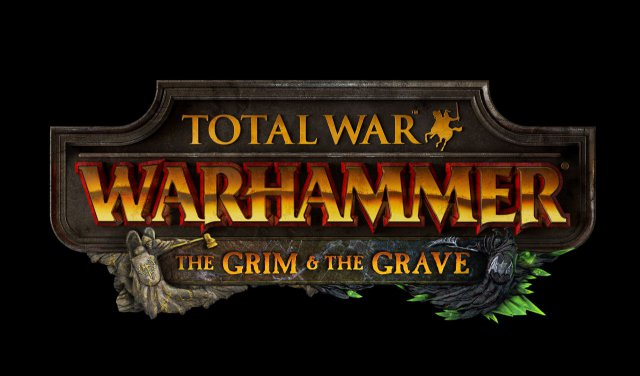 Total War: Warhammer immagine 191227