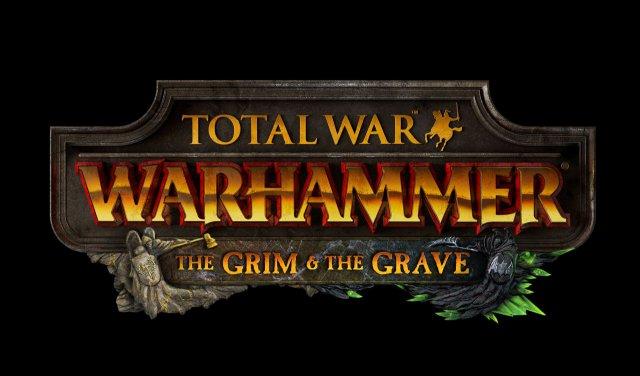 Total War: Warhammer - Immagine 191227