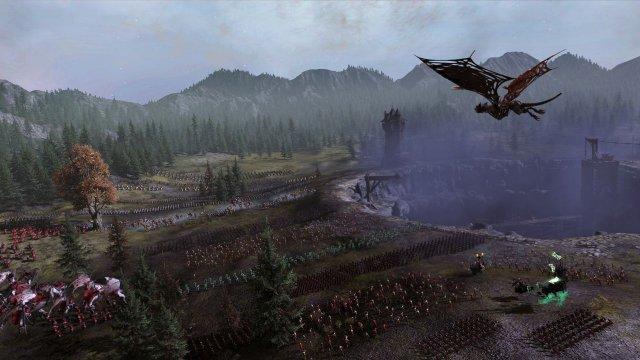 Total War: Warhammer immagine 191231