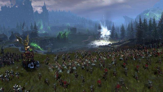 Total War: Warhammer immagine 191232