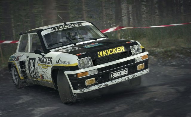 DiRT Rally immagine 179824