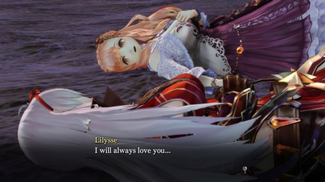 Nights of Azure - Immagine 175122