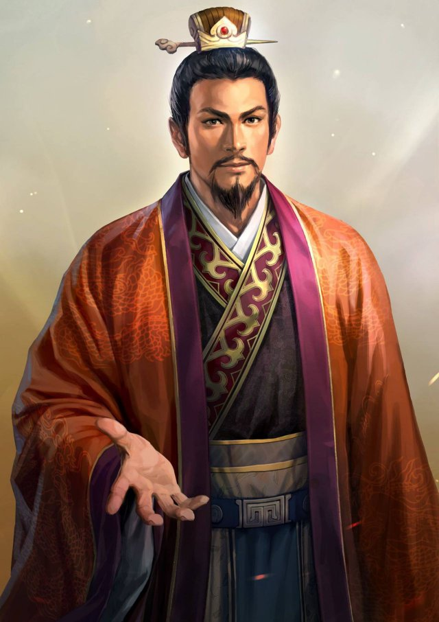 Romance of the Three Kingdoms XIII - Immagine 181987