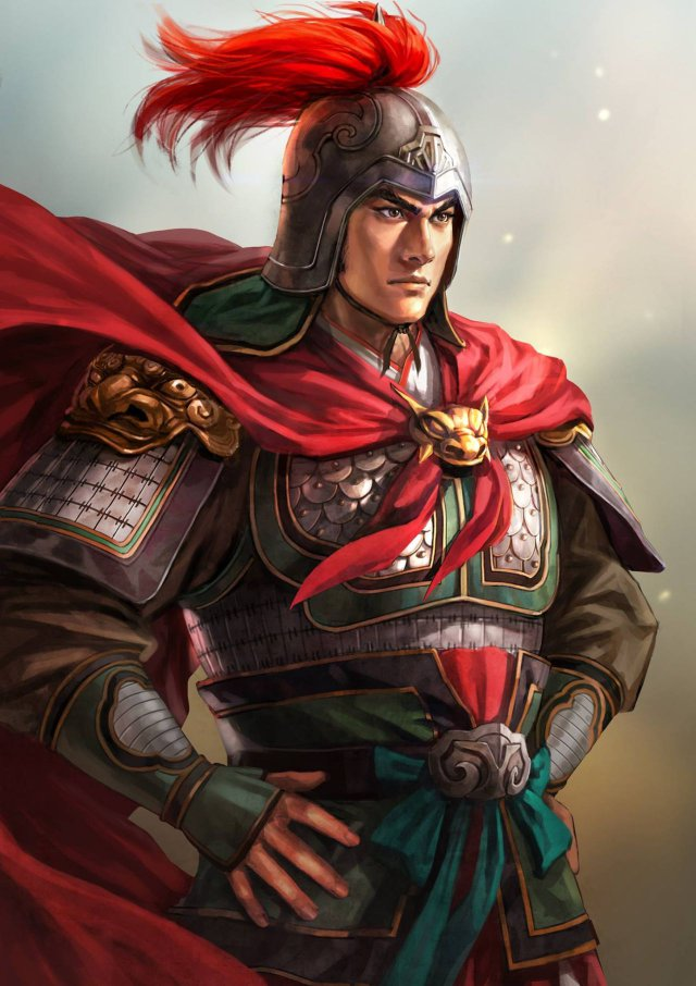 Romance of the Three Kingdoms XIII - Immagine 181997