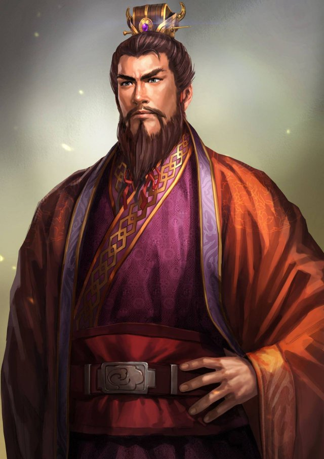 Romance of the Three Kingdoms XIII - Immagine 182011