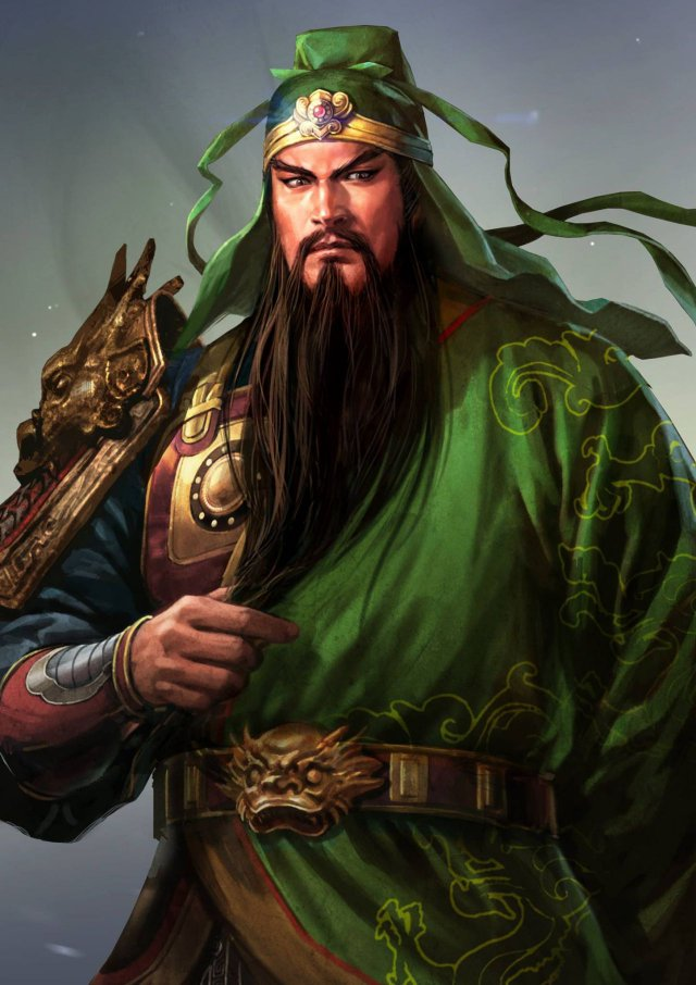 Romance of the Three Kingdoms XIII - Immagine 182015