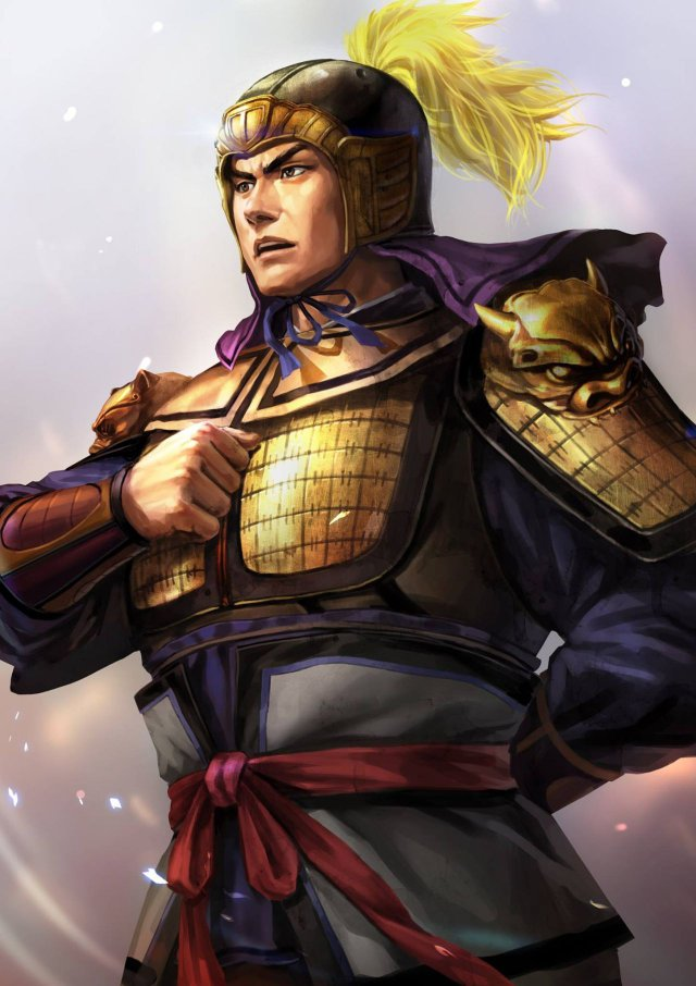 Romance of the Three Kingdoms XIII - Immagine 182023