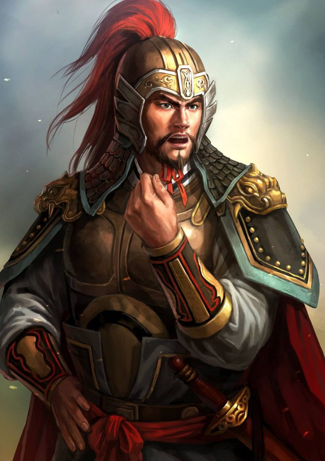 Romance of the Three Kingdoms XIII - Immagine 182029