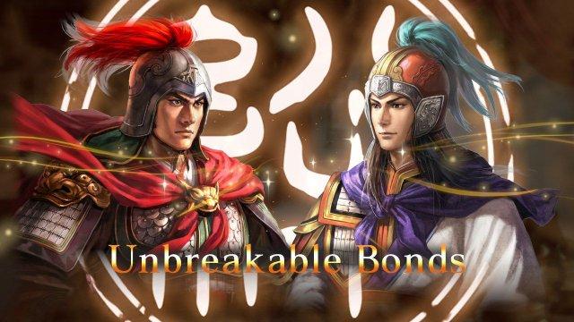 Romance of the Three Kingdoms XIII - Immagine 188238