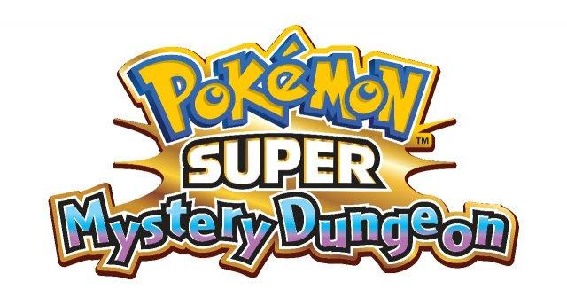 Pokémon Super Mystery Dungeon - Immagine 173592