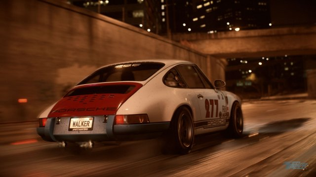 Need for Speed - Immagine 177251