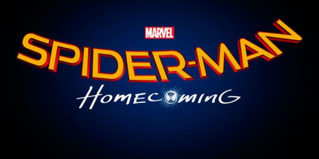 Spider-Man: Homecoming - Immagine 181639