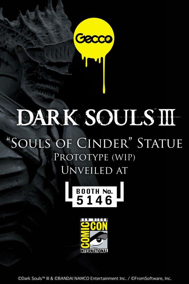Dark Souls III - Immagine 188771