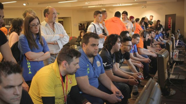 Pro Evolution Soccer 2016 - Immagine 181608