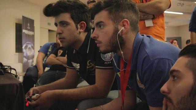 Pro Evolution Soccer 2016 - Immagine 181609