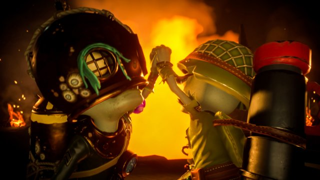 Plants vs Zombies: Garden Warfare 2 - Immagine 178170