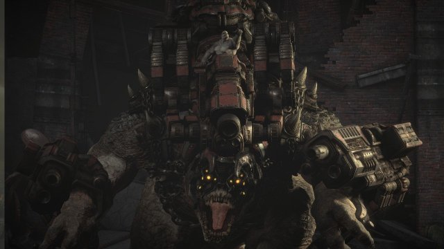 Gears of War: Ultimate Edition immagine 179768