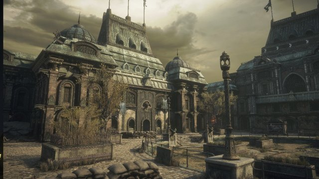 Gears of War: Ultimate Edition immagine 179770