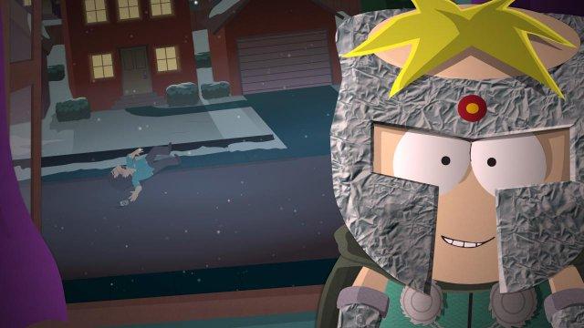 South Park: Scontri Di-Retti - Immagine 186495