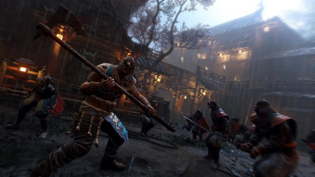 For Honor - Immagine 186447