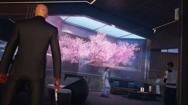 Hitman: World of Assassination - Immagine 195387