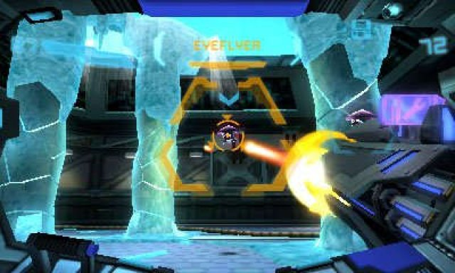 Metroid Prime: Federation Force - Immagine 180118