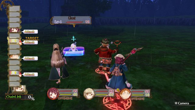 Atelier Sophie: The Alchemist of the Mysterious Book immagine 185705