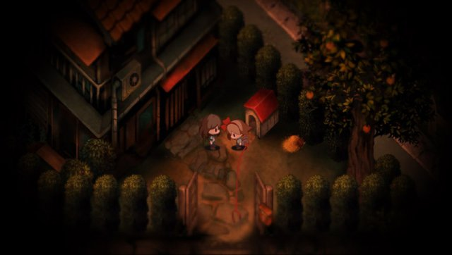 Yomawari: Night Alone - Immagine 184956