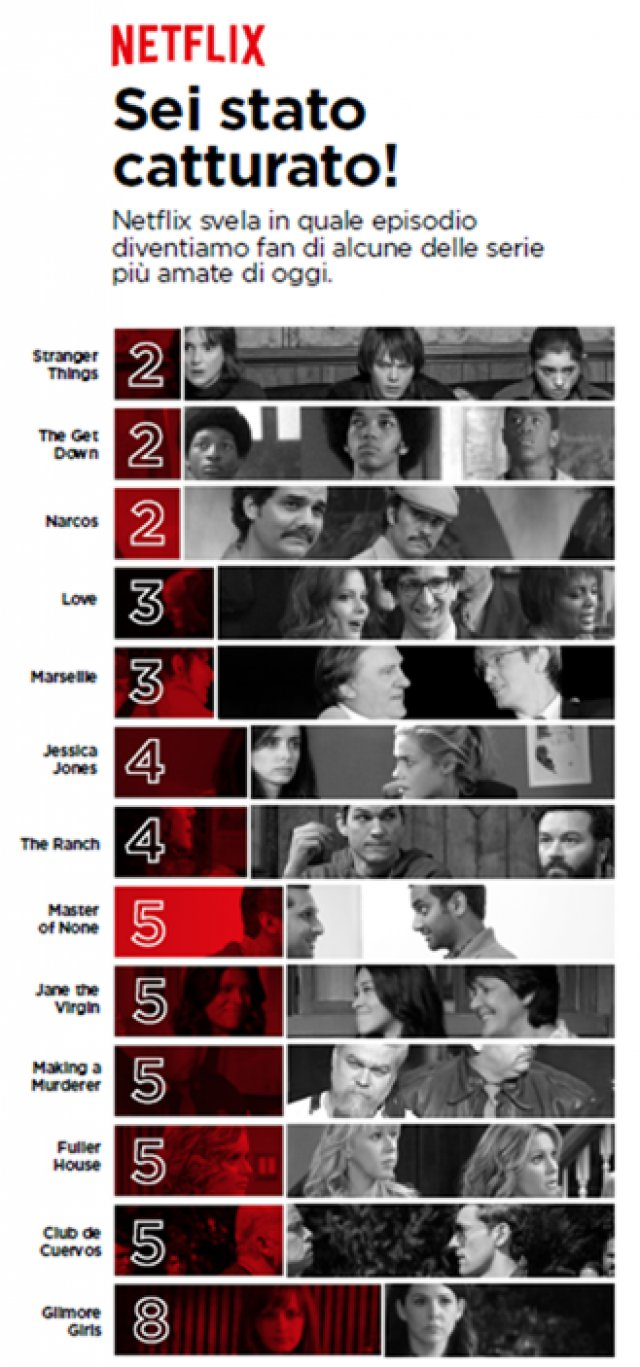Netflix - Immagine 192955