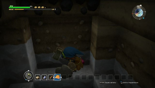 Dragon Quest Builders - Immagine 194732