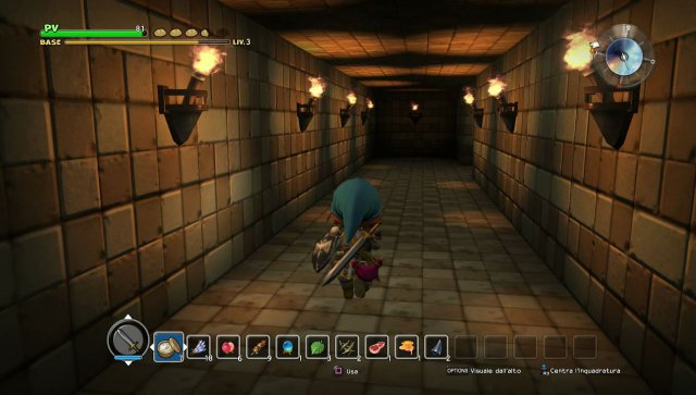 Dragon Quest Builders - Immagine 194734