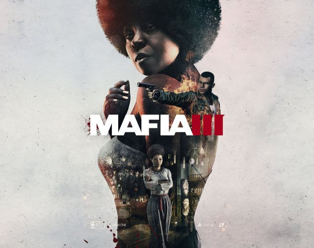 Mafia III immagine 189916