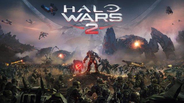 Halo Wars 2 - Immagine 186045