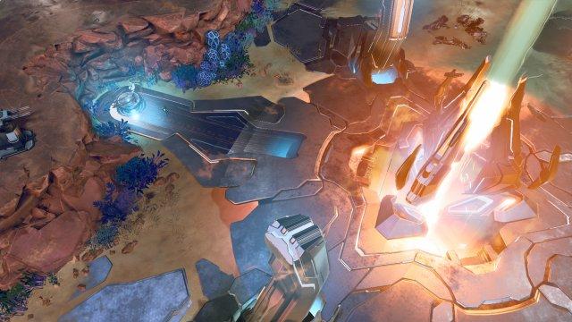 Halo Wars 2 immagine 190447