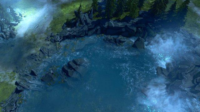 Halo Wars 2 - Immagine 190457