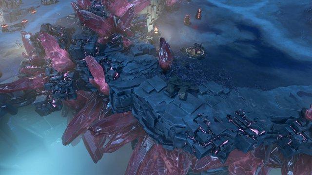 Halo Wars 2 immagine 190459