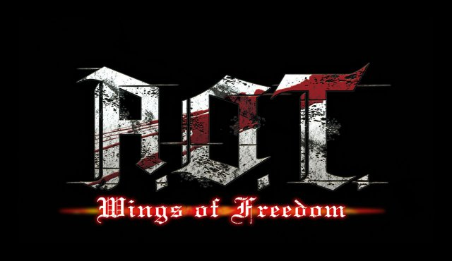 A.O.T. Wings of Freedom - Immagine 181358
