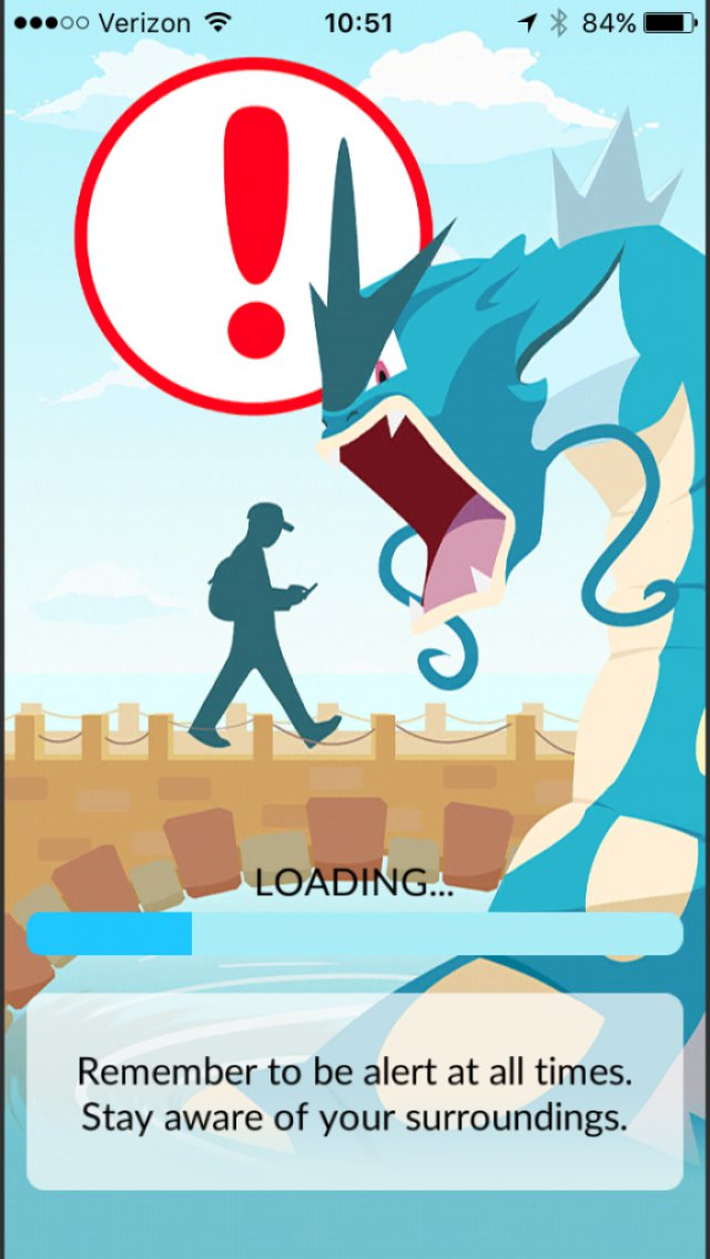 Pokémon GO - Immagine 189688