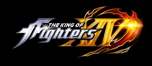 The King of Fighters XIV - Immagine 184124