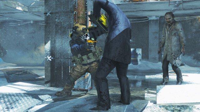Resident Evil: Umbrella Corps immagine 181941