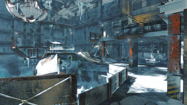 Resident Evil: Umbrella Corps immagine 181945