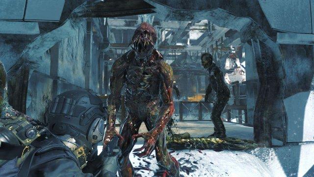 Resident Evil: Umbrella Corps immagine 181947