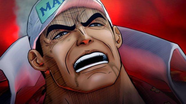 One Piece: Burning Blood - Immagine 176451