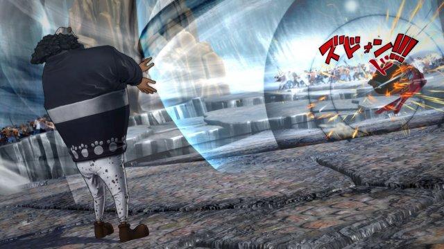 One Piece: Burning Blood - Immagine 176591
